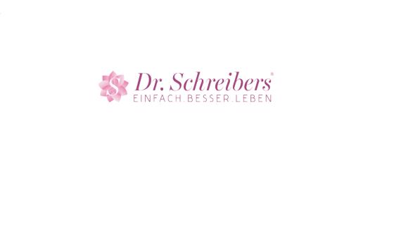 Dr. Schreibers -2€ Aktion