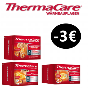 therma-care-