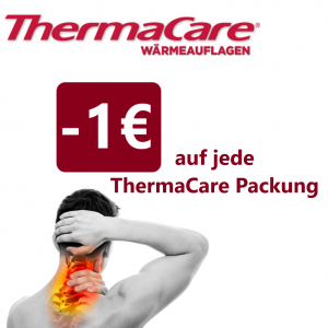 therma-care